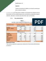 Análisis de espacios 1.11.docx