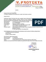 Per Duk Alumunium MSK.pdf