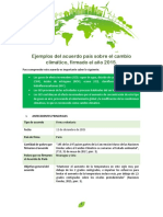 PI_GA_S1_Recurso1_Ejemplos_del_acuerdo_pai¦üs_sobre_el cambio_clima¦ütico