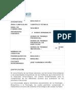 BIOLOGIA II INMUNO 2019-1.docx