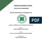 TRABAJO DE COMPORTA3.docx