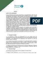 Consigna_para_realizar_la_autobiografia.docx