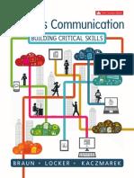 Business_Communications_Textbook.pdf
