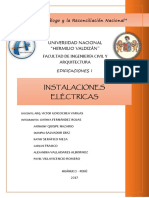 418054744 Monografia Instalaciones Electricas 1