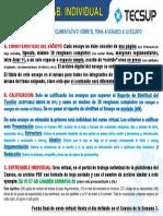 Guía Instructiva 1 Ensayo Argumentativo 2019-2 (3)