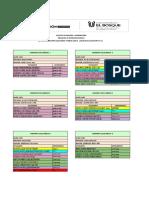 Copy of CONJUNTOS CICLO BÁSICO 2019-2.xlsx - Hoja1
