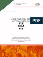 prev2.pdf
