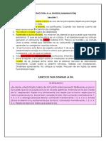 INTRODUCCION A LA GNOSIS-ensayo1.docx