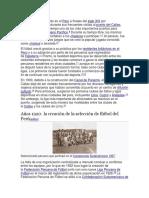 historia del futbol peruano.docx