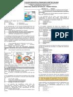 BIMESTRAL CIENCIAS NATURALES 5°-IPERIODO.docx