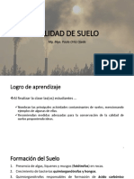 CLASE 6 - CALIDAD DE SUELO (1).pptx