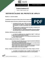 Producto Académico N3 (Entregable)