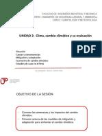 CLASE 12_TECT_UTP-1