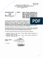 DO_088_s2019 CFS.pdf