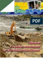 Territorio_etnias9.pdf