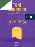 Toni-Morrison-Preaiubita (1).pdf