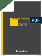 investigacion taller dyp.pdf