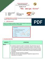 SESION  DE  TUTORIA.docx