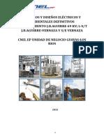 Memoria Senplades 2015 Estudios
