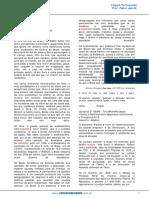 Focus-Concursos-LÍNGUA PORTUGUESA __ Aula 01 - Morfologia _ Parte I