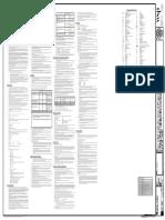 1445-V1.5.-Structural-100-IFT.pdf