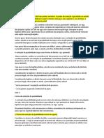 Pra Baixa a the Docum