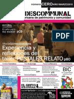 011-023 DESCOMMUNAL Dialecticas Faryluk