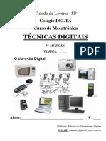 61230344-Apostila-Tecnicas-Digitais-3a-MECA.pdf