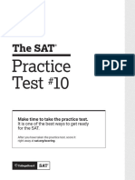 pdf_sat-practice-test-10.pdf