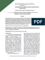 30456-76078-3-PB.pdf