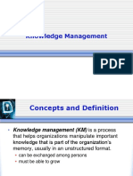 bab iv (b) Knowledge Management.pptx