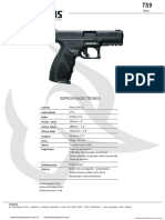 ts9.pdf