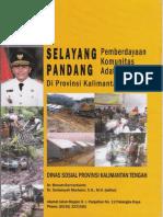 Buku KAT Kalteng Biroum