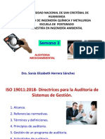 Semana 3- Auditoria 2018.pptx