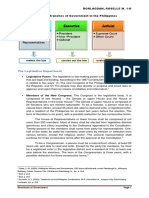 BORLAGDAN, ROSELLE M. (STRUCTURES OF GOVERNMENT).pdf