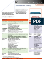 RC1201 4FE4E1T1 Datasheet