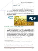 BORLAGDAN, ROSELLE M. (EVOLUTION OF PHILIPPINE LAWS).pdf