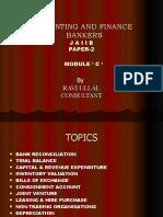 accountingfinancebankersmodc