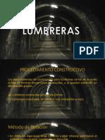 LUMBRERAS.pptx