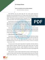 dokumen_makalah_1540355877.pdf