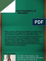 Historical_Foundation_of_Education.pptx