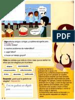 FICHA UN LLAMADO ESPECIAL.docx