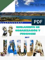 ROF_2017.pdf