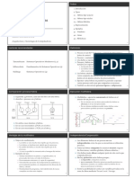 hebras-2x4.pdf