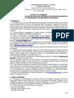 edital_ppge_2020.1