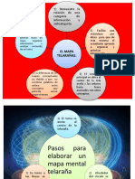 Diapositiva Didactica de Ciencias Sociales.