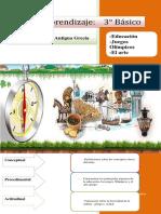 Guia de Aprendizaje Grecia 131028125752 Phpapp01
