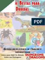 Guia de Bestas para Druidas.pdf