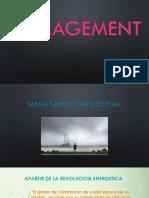 MANAGEMENT 2.0.pptx