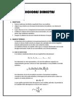 MEDICIONES DIRECTAS.docx